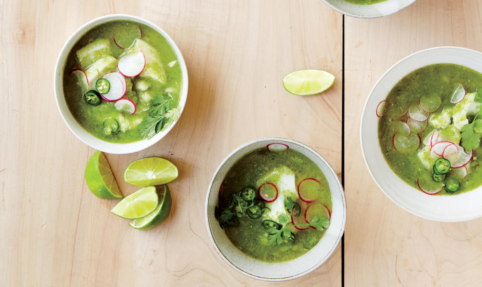 green-posole-with-cod-and-cilantro-940x560-1442442165